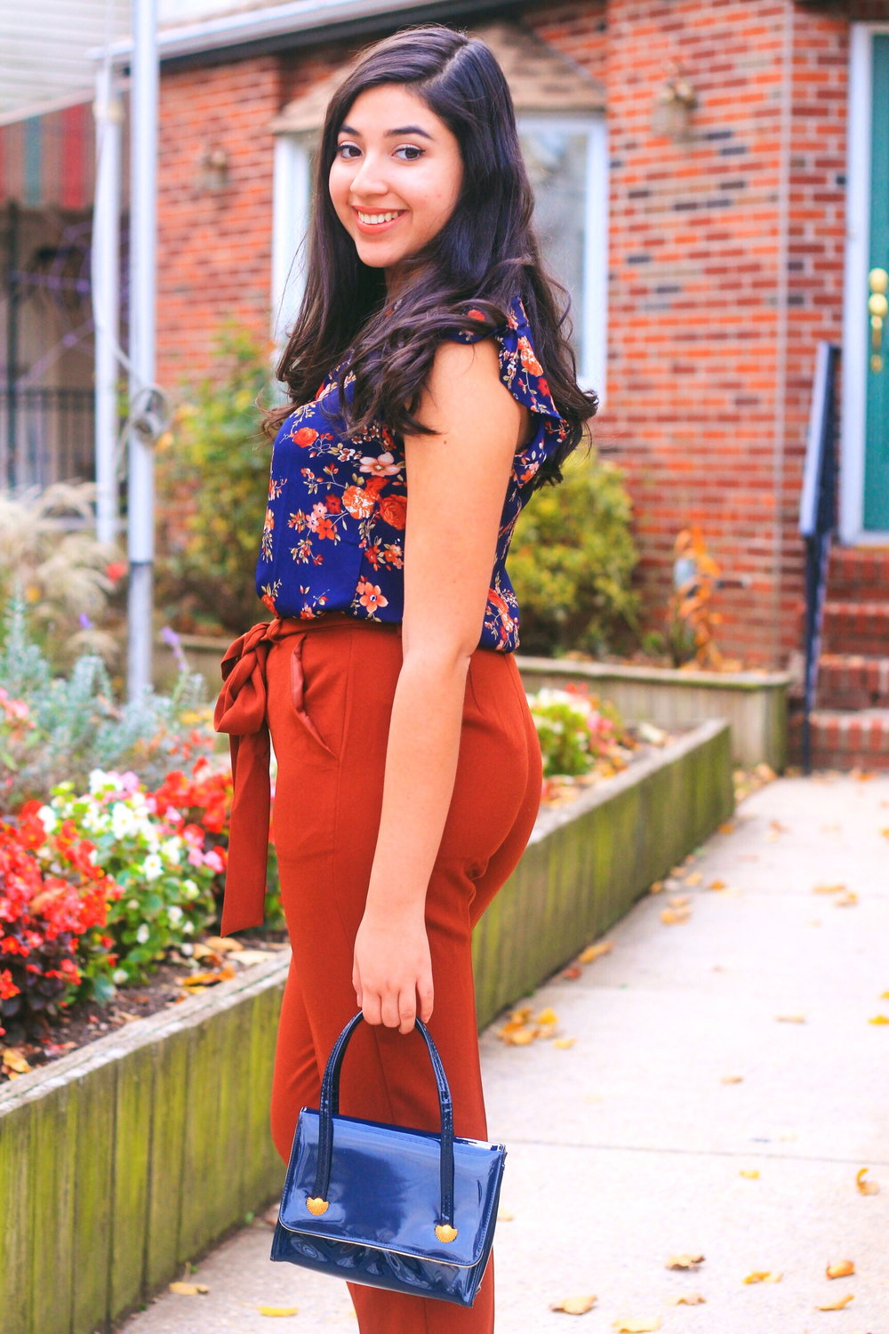 Let's face it, we all have many things to focus on during the holiday season, so today I am rounding up 10 Thanksgiving outfit ideas to make picking out your Thanksgiving look as easy as pie.Thanksgiving, Thanksgiving outfit ideas, outfit ideas, ootd, Thanksgiving ootd, style, fashion, Thanksgiving style, Thanksgiving fashion, Outfits for Thanksgiving, Thanksgiving day outfits, What to wear on Thanksgiving, What to wear for Thanksgiving, Easy outfit ideas for Thanksgiving, Easy outfits for Thanksgiving, Forever 21, Asos, Modcloth, Newlook, Nordstrom