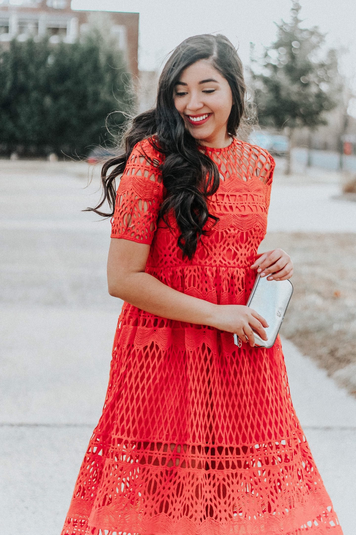 Valentines Day Outfit Ideas for Any Occasion | What to Wear